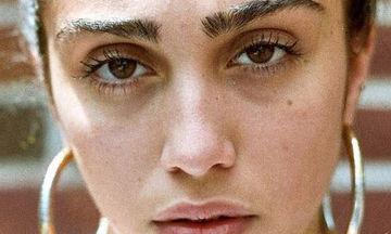 H Lourdes Leon έγινε 21 ετών! Μάθετε τα πάντα για την κόρη της Madonna (pics)