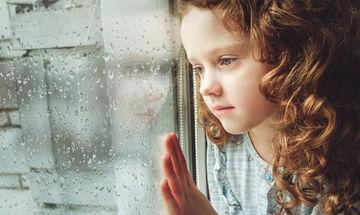 Τι να περιμένεις από ένα παιδί προσχολικής ηλικίας όταν του μιλάς για τον θάνατο;