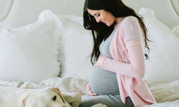 Μαγνήσιο: Γιατί είναι σημαντικό στην εγκυμοσύνη;