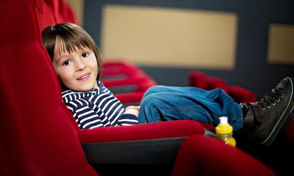 Δεκατρείς θεατρικές παραστάσεις για παιδιά: Διαλέξτε μία κάθε σαββατοκύριακο και δείτε τις όλες
