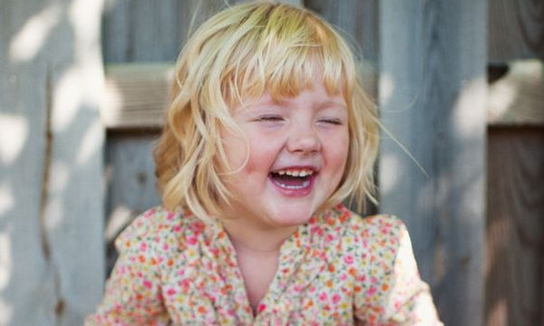 Σε απασχολεί η ψυχολογία του παιδιού σου; Συμβουλές για υγιή και χαρούμενα παιδιά