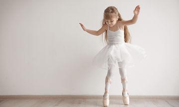Επτά τρόποι για να ανακαλύψετε τα ταλέντα και τις δεξιότητες του παιδιού σας