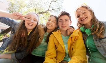 Προεφηβεία και εφηβεία: Ξέρετε τι πρέπει να κάνετε;