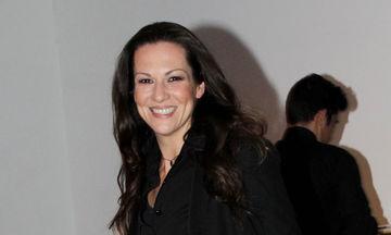 Μάνια Ντέλου: Η κόρη της Κατερίνα έχει γενέθλια. Δείτε πόσο κούκλα είναι (vid)