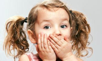Ψέματα ή φαντασία; Πώς θα ξεχωρίσετε τι ισχύει με το παιδί σας
