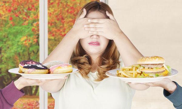 Αντίσταση στην ινσουλίνη: Τα μέτρα που πρέπει να λάβετε άμεσα για να μην εξελιχθεί σε διαβήτη