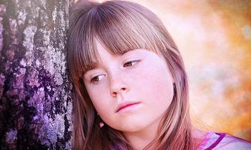 Τριάντα πέντε φράσεις που δεν πρέπει ποτέ να λέμε στα παιδιά μας