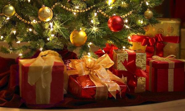 Ιδέες για χριστουγεννιάτικα δώρα από 5- 10 ευρώ! - Mothersblog.gr