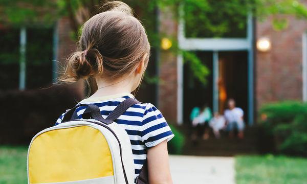 Πρώτη ενημέρωση στον παιδικό σταθμό-12 ερωτήσεις που πρέπει να κάνουν οι γονείς