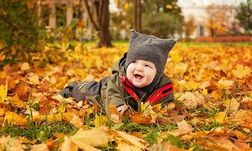 Αισθήσεις και νοημοσύνη ενός μωρού 6-12 μηνών: Τι πρέπει να γνωρίζουν οι γονείς