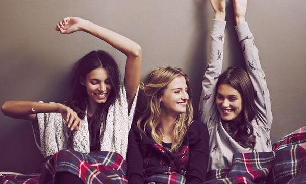 Εφηβεία: Πώς να χτίσουμε θετική νοοτροπία στους εφήβους;