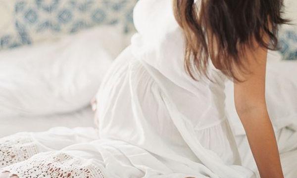 Κιλά στην εγκυμοσύνη: Ποιο είναι το ιδανικό βάρος για να μην αγχωθείς