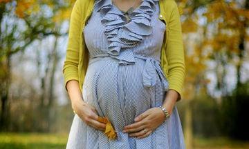 Κιλά εγκυμοσύνης: Σε πoιο τρίμηνο παίρνουμε τα περισσότερα;