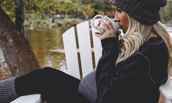 Θρομβοφιλία στην εγκυμοσύνη: Τι πρέπει να γνωρίζετε