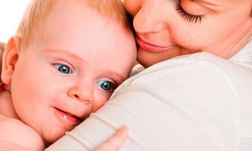 Αυτισμός σε βρέφος 3-7 μηνών: Πρώιμα συμπτώματα