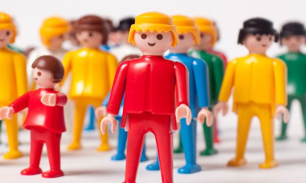 Πρέπει να δείτε το νέο παιχνίδι Playmobil που θα ξετρελάνει τα παιδιά