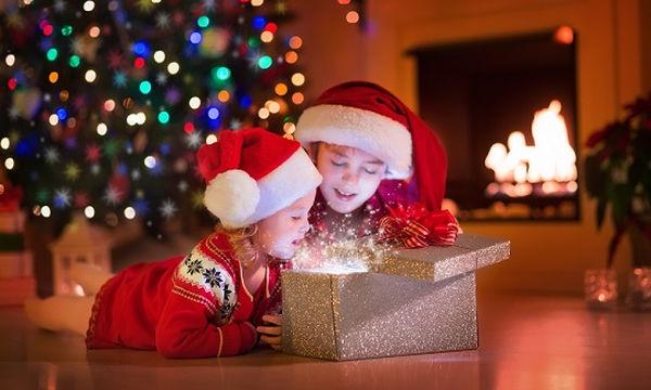 Αναζητάτε οικονομικά δώρα για παιδιά; Σας έχουμε δέκα προτάσεις