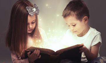 Πώς μπορούν οι γονείς  να ενισχύσουν τη δημιουργικότητα του παιδιού τους;