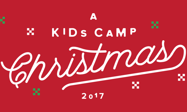 Χριστουγεννιάτικα Εργαστήρια στην Καλλιτεχνούπολη Χ-mas Αrt Fun