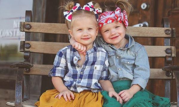 Οκτώ τρόποι για να ενισχύσετε την αυτοεκτίμηση του παιδιού σας