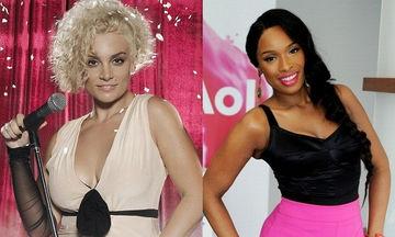 Δείτε ποιες διάσημες έχασαν κιλά και η αλλαγή τους είναι εντυπωσιακή (pics)
