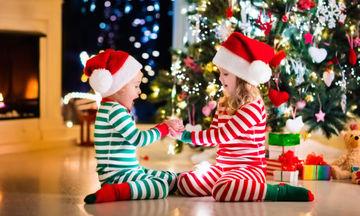 Χριστουγεννιάτικος στολισμός: Τι πρέπει να γνωρίζετε για να  αποφύγετε δυσάρεστες εκπλήξεις