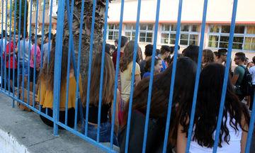 Χριστούγεννα 2017: Πότε κλείνουν τα σχολεία
