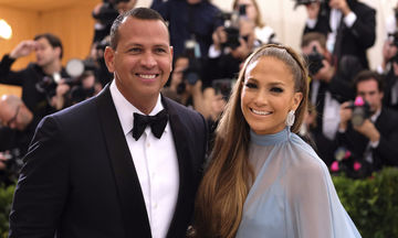 Jennifer Lopez – Alex Rodriguez: Τα πράγματα είναι σοβαρά και ιδού οι αποδείξεις (pics)