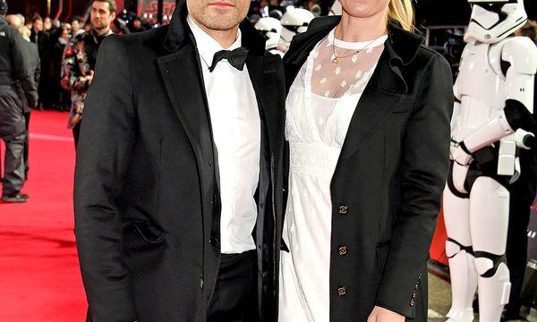Χαμός στο Χόλιγουντ: Παντρεύτηκε κρυφά ο διάσημος ηθοποιός;