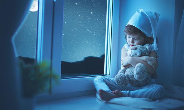 Επτά πράγματα που συμβαίνουν όταν δεν τηρείς μια υπόσχεση που έδωσες στο παιδί σου
