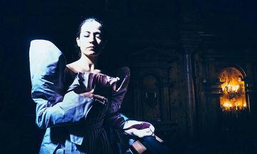 Θεατρική παράσταση: H «Φτέρενη κόρη» για δύο εορταστικές παραστάσεις στο Olvio