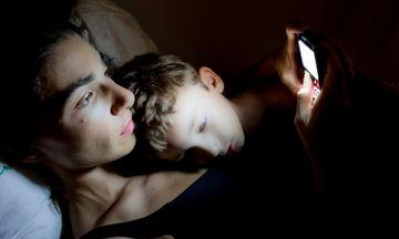 «Μητέρα»: 8 φωτογραφίες από την καθημερινότητα μίας μαμάς, που σίγουρα θα ταυτιστείς μαζί τους