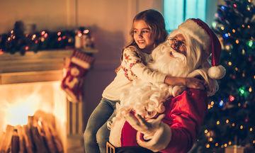«Ο Άγιος Βασίλης δεν φέρνει δώρα των 200 ευρώ», το ξέσπασμα μιας μαμάς για τα δώρα που έγινε viral