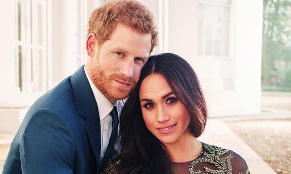 Πρίγκιπας Harry - Meghan Markle: Όλες οι λεπτομέρειες για το γάμο τους σε ένα άρθρο