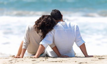 Ας το τηρήσουμε και τη νέα χρονιά: 5 + 1 φράσεις που δεν πρέπει να λέμε στο σύζυγό μας