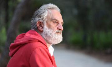 Δωρεάν εκδηλώσεις: Ο Δημήτρης Καταλειφός διαβάζει Αλέξανδρο Παπαδιαμάντη στο ΚΠΙΣΝ