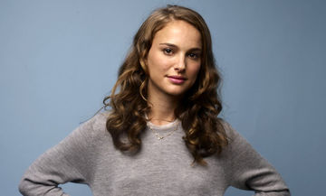 Natalie Portman: Έφτιαξε, επιτέλους, Instagram και ο λόγος που το έκανε, είναι σπουδαίος (pics)