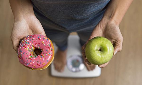 Οκτώ παράγοντες που καθορίζουν πόσο γρήγορα χάνετε βάρος