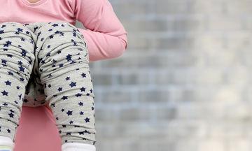 Εποχή ιώσεων, χρήσιμες συμβουλές για τις διάρροιες στα παιδιά