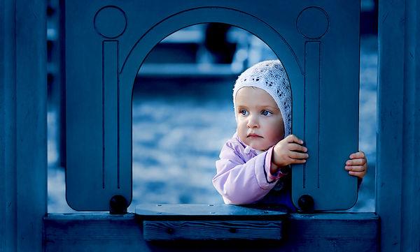 Αυτισμός: Τι μπορώ να κάνω αν υποψιάζομαι ότι το παιδί μου έχει αυτισμό; (για νήπια 26-29 μηνών)