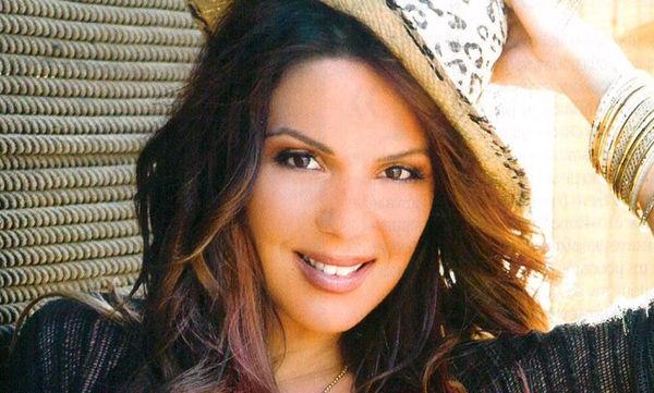 Ελεάνα Παπαϊωάννου: Ετοιμάζεται να γίνει μαμά και αποκαλύπτει…