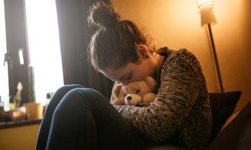 Εφηβεία: η «δύσκολη ηλικία» για τους γονείς