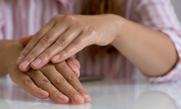 Η κρέμα χεριών που δεν πρέπει να λείπει από την τσάντα σας