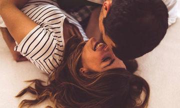 Σεξ: 4 παράγοντες που μπορούν να έχουν τεράστιο αντίκτυπο στον οργασμό σας