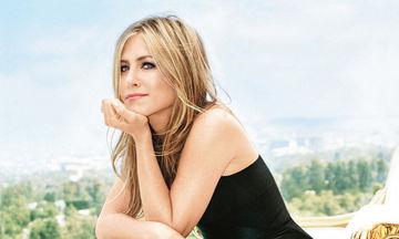 Brad Pitt & Jennifer Aniston:Τι τους οδήγησε σε επανασύνδεση;