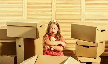 Πώς να ενισχύσετε την αυτοπεποίθηση του παιδιού