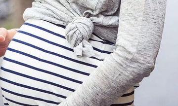 Εγκυμοσύνη και διατροφή: Χρειάζεστε τα συμπληρώματα διατροφής;