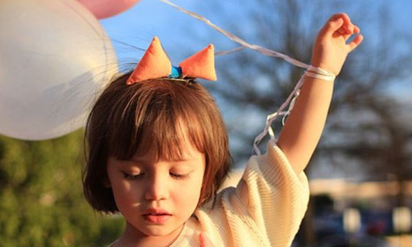 Πώς επηρεάζεται η ζωή των παιδιών με Διαταραχή αισθητηριακής επεξεργασίας;
