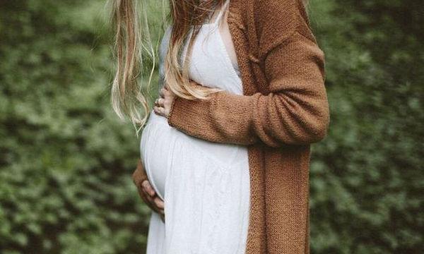 Εγκυμοσύνη και ερυθρά: Πότε είναι επικίνδυνη για το έμβρυο;