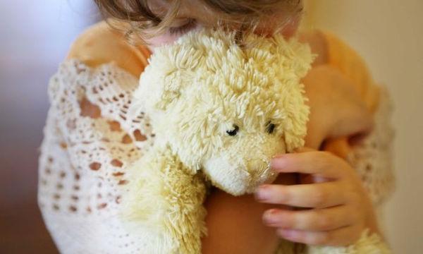 Πώς εξελίσσονται οι φοβίες στα παιδιά και τους εφήβους;